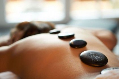 hotstone_massage