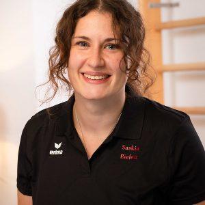 Katharina Fricke