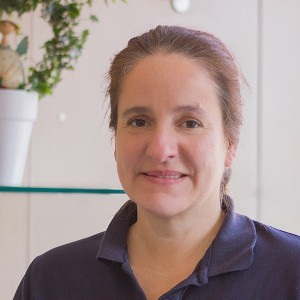 Veronika Hupe
