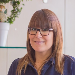 Luisa Broandt