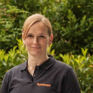Katrin Kessler-Scholz